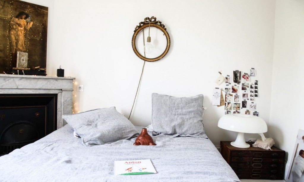 home-tour-maison-familiale-chalbre-draps-lin-mademoiselle-claudine