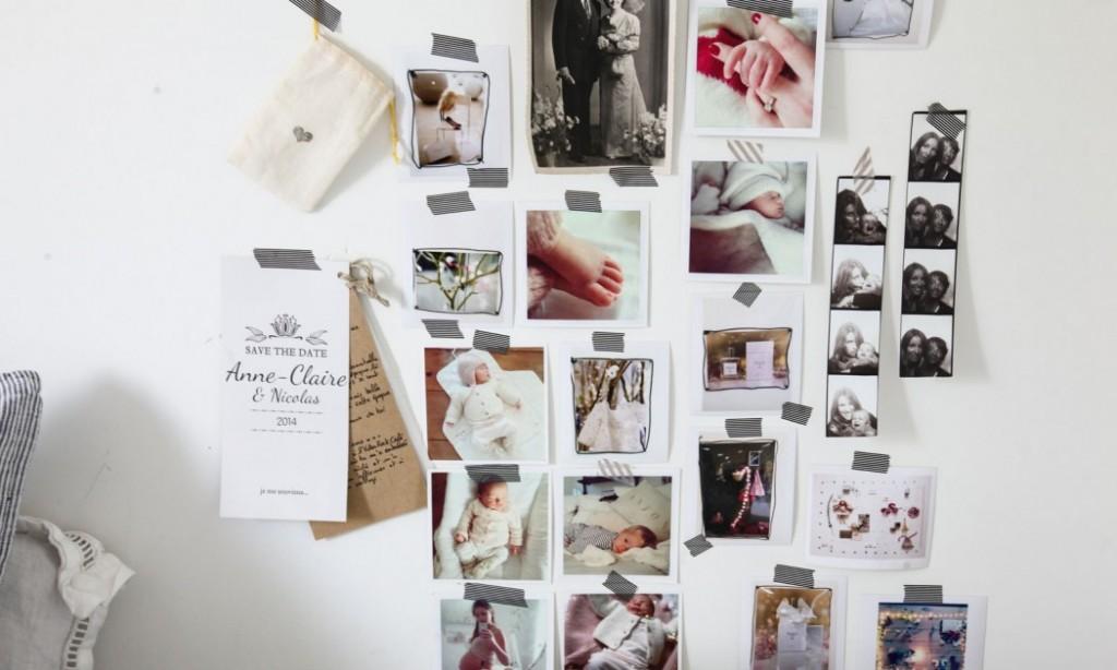 home-tour-maison-familiale-photos-famille-mademoiselle-claudine