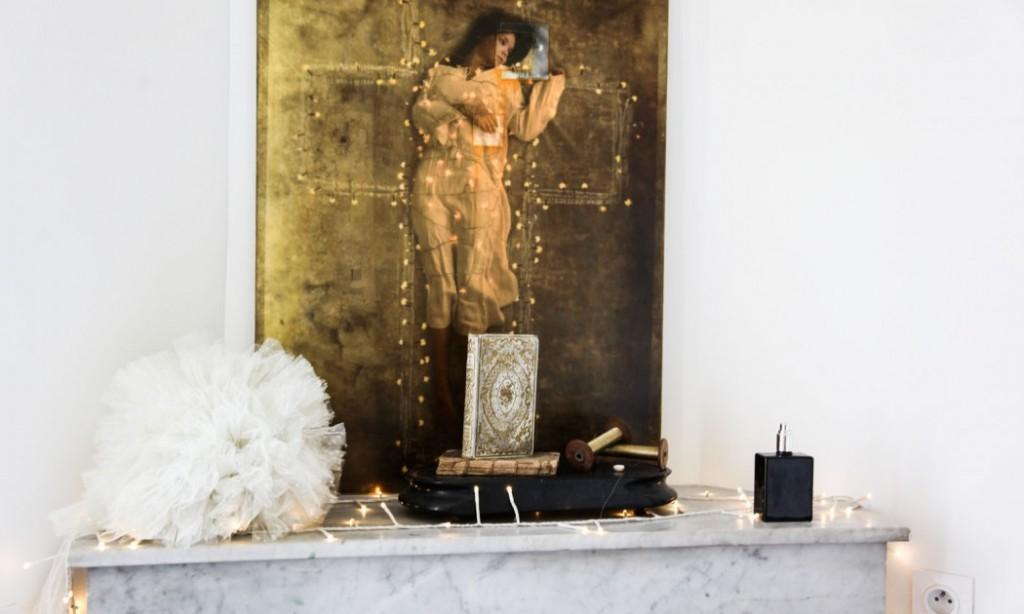 home-tour-maison-familiale-details-deco-chambre-mademoiselle-claudine