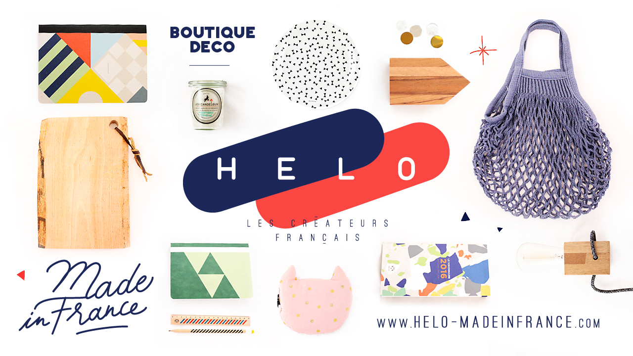 helo-boutique-deco-madeinfrance-mademoiselle-claudine