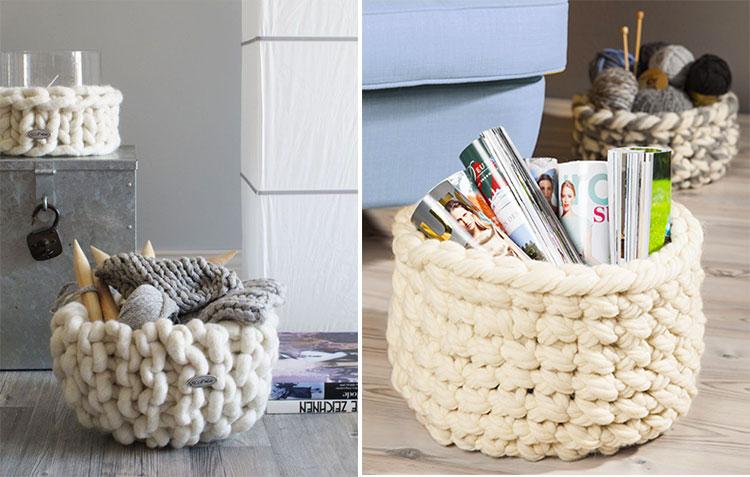 laine-chunky-accessoire-décoration-mademoiselle-claudine