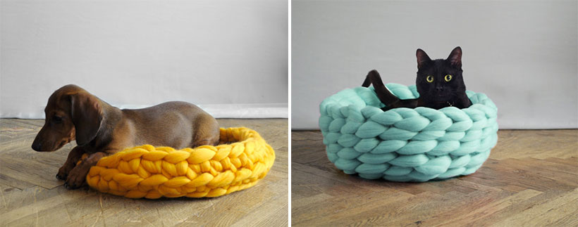 laine-chunky-pour-animaux-mademoiselle-claudine