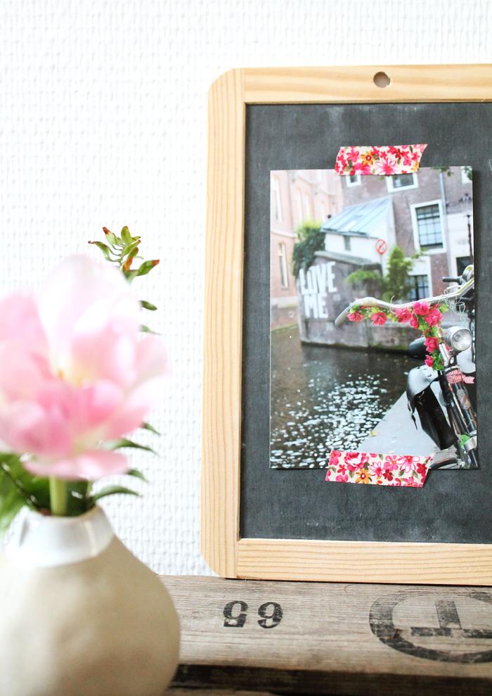 photo-decoraion-originale-ardoise-mademoiselle-claudine