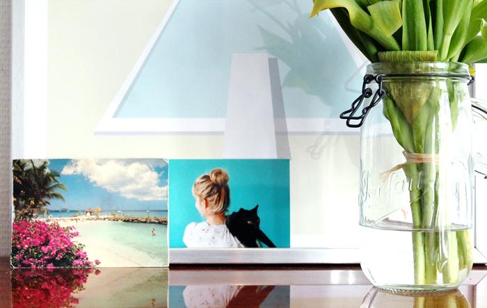 photos-decoraiton-cadre-chambre-mademoiselle-claudine