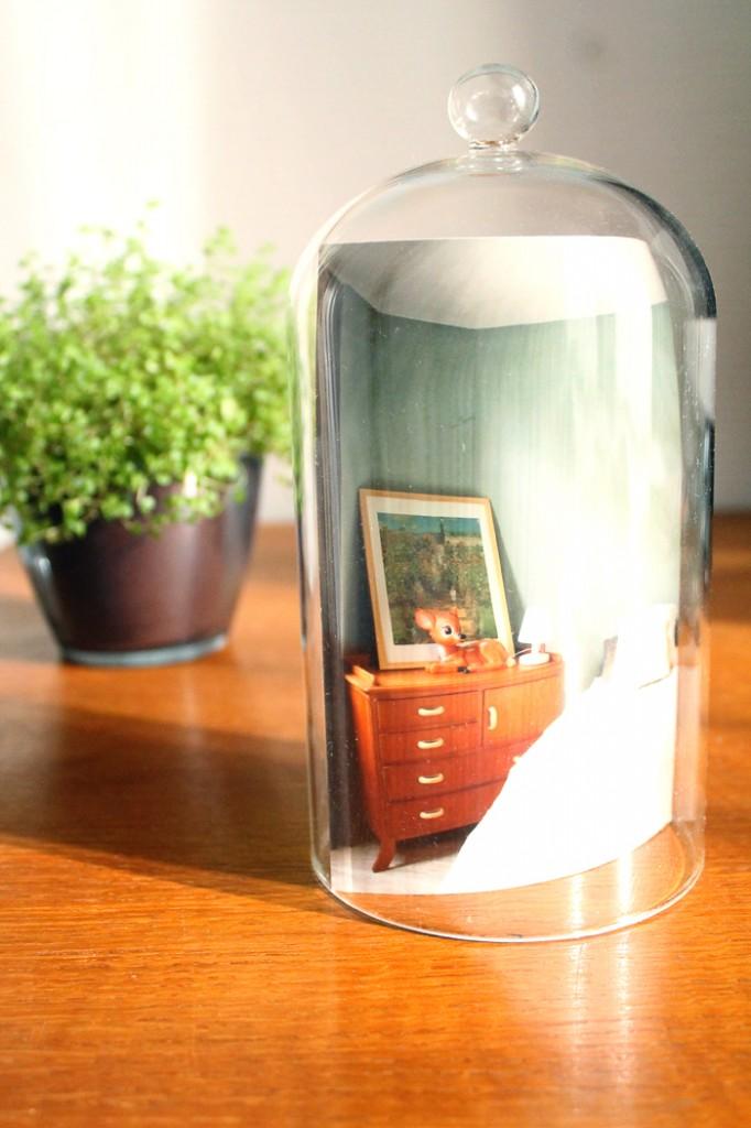 photos-decoration-cloche-verre-mademoiselle-claudine