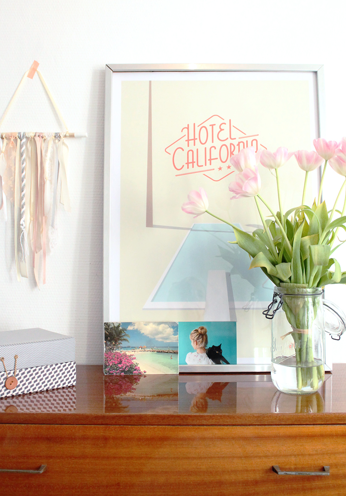 photos-decoration-maison-cadre-commode-mademoiselle-claudine