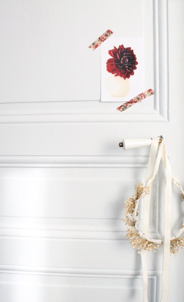photos-decoration-porte-mademoiselle-claudine
