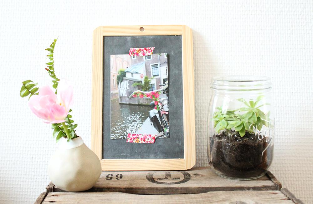 photos-decoration-tableu-noir-mademoiselle-claudine