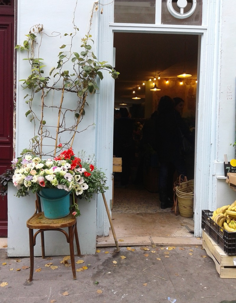 paris-on-taime-epicerie-mademoiselle-claudine
