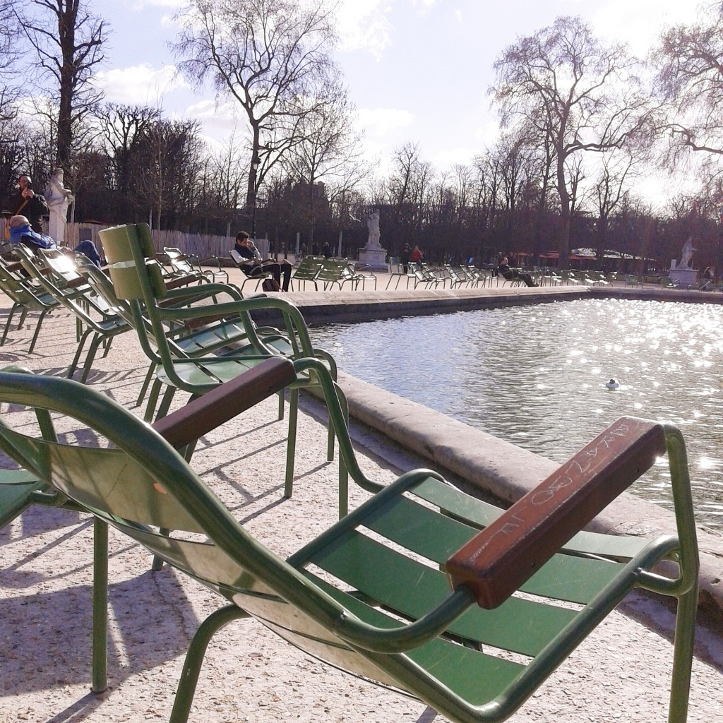 parin-on-taime-parc-des-tuilleries