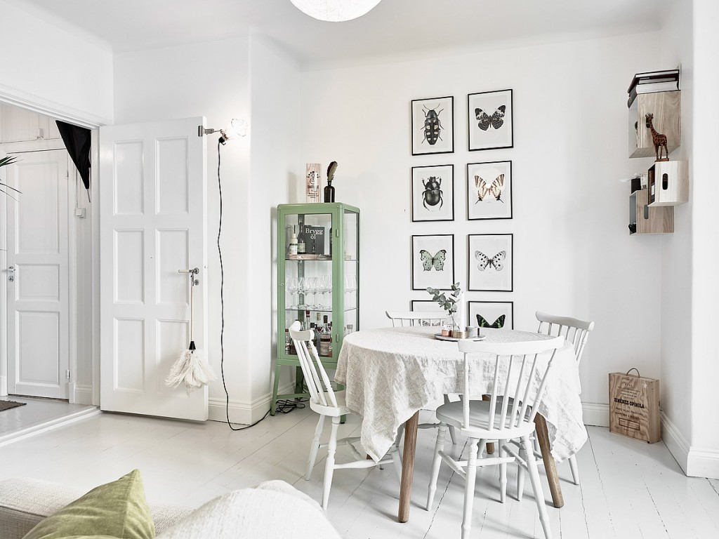 home-tour-appart-suedoise-coin-repas-nappe-lin