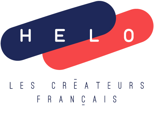 helo-logo-made-in-france