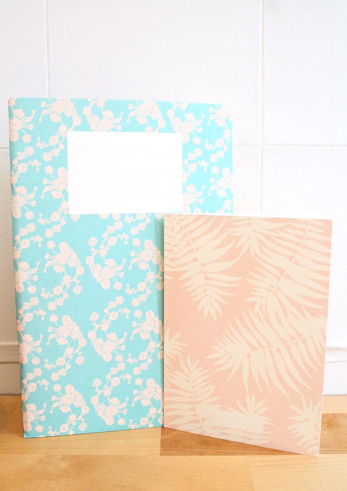 jeux-concours-carte-carnet-season-paper-mademoiselle-claudine