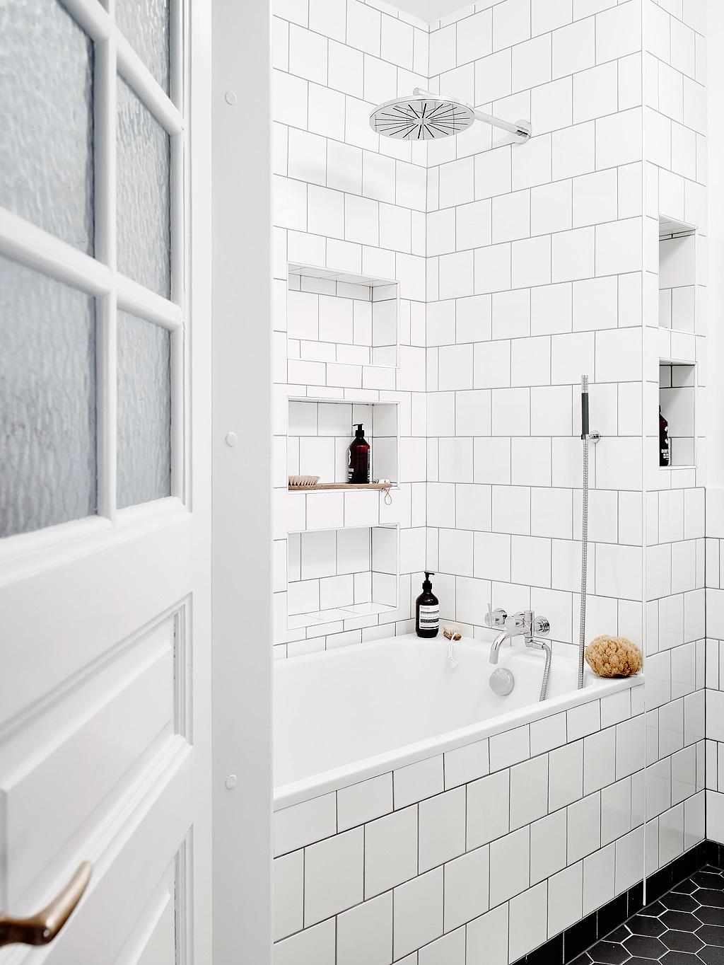 home-tour-splendide-salle-de-bain