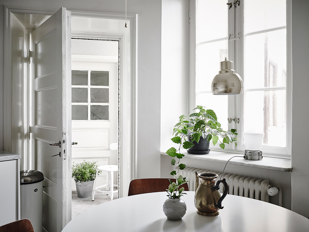 home-tour-splendide-detail-plante-madmeoiselle-claudine