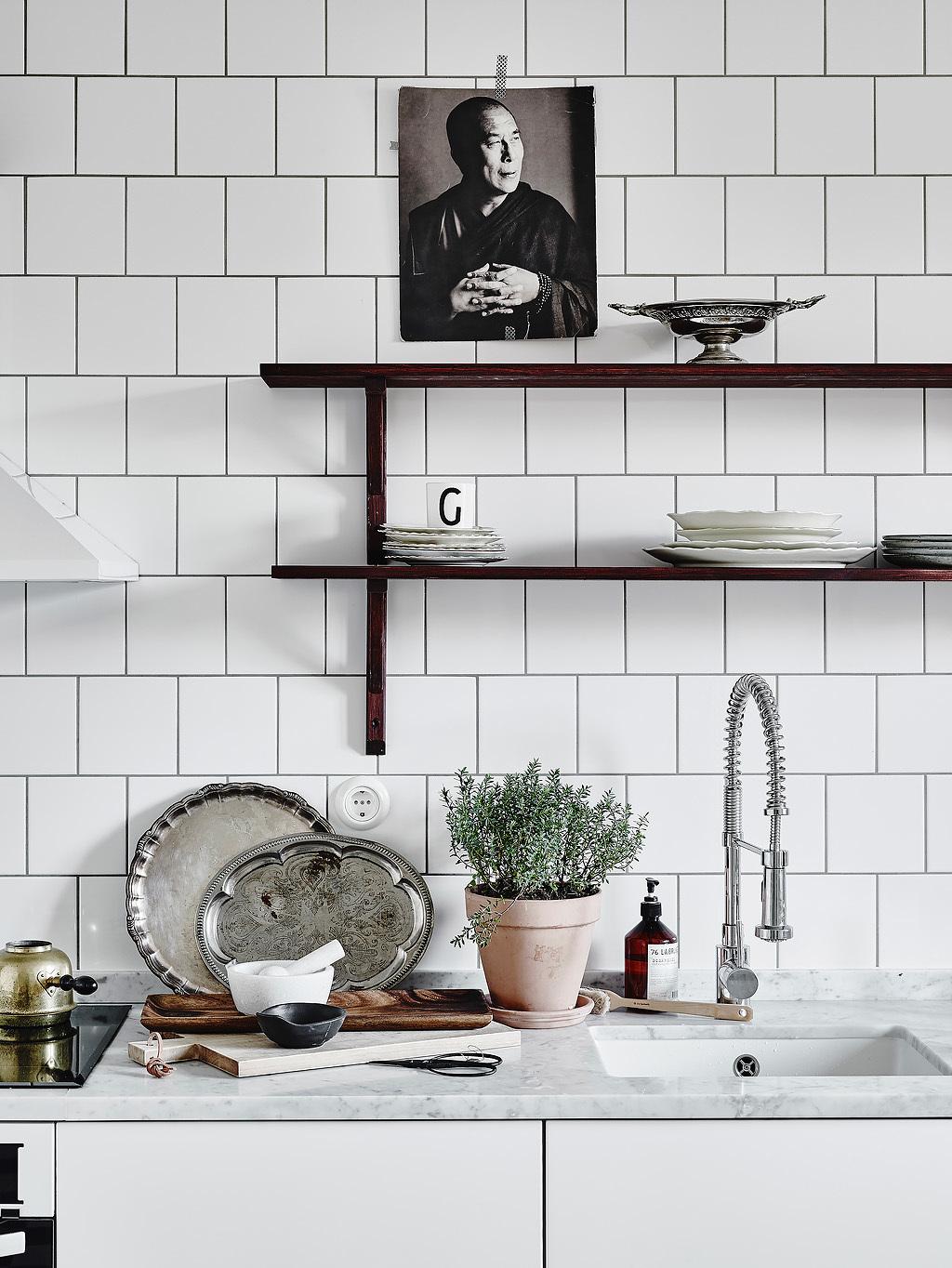 home-tour-splendide-decoraiton-cuisine-madmeoiselle-claudine