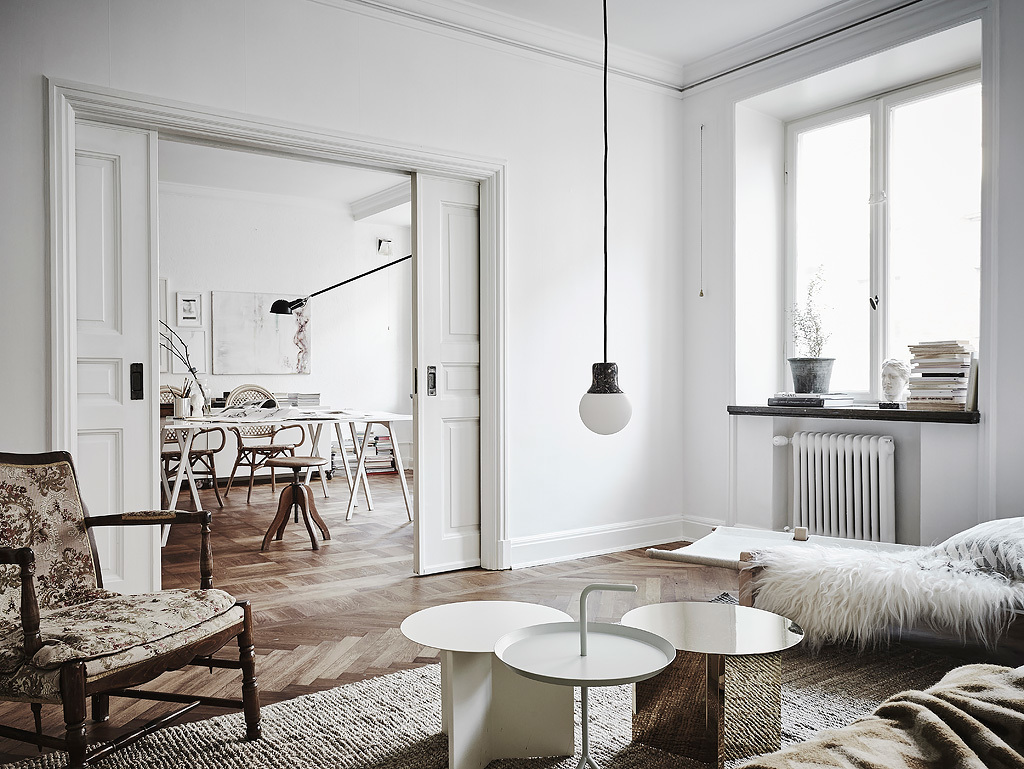 home-tour-splendide-salon-scandinave-madmeoiselle-claudine