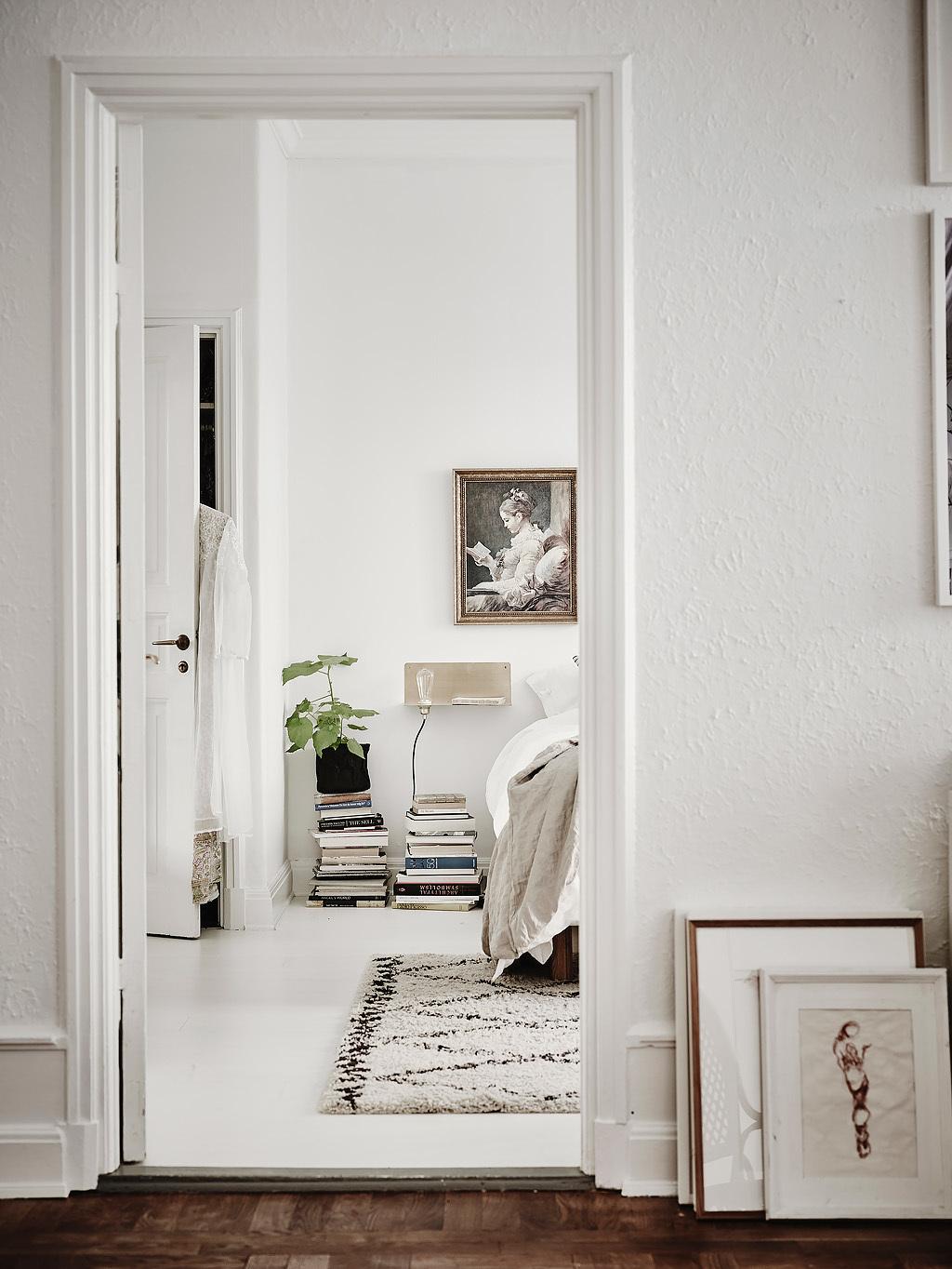home-tour-splendide-chambre-tapis-berbere-mademoiselle-claudine