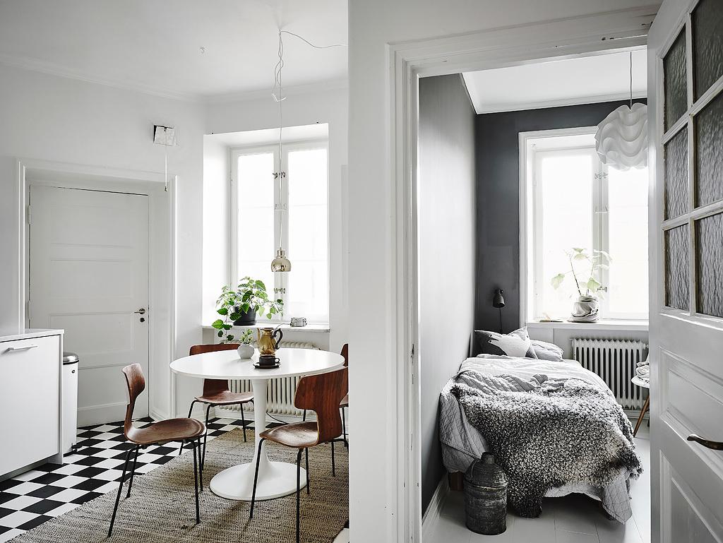 home-tour-splendde-scandinave-cuisine-chambre-mademoiselle-claudine