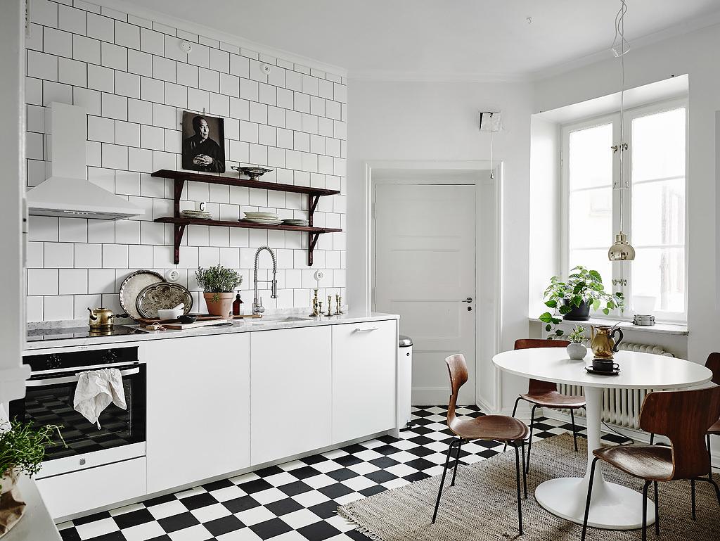 home-tour-splendide-cuisine-mademoiselle-claudine