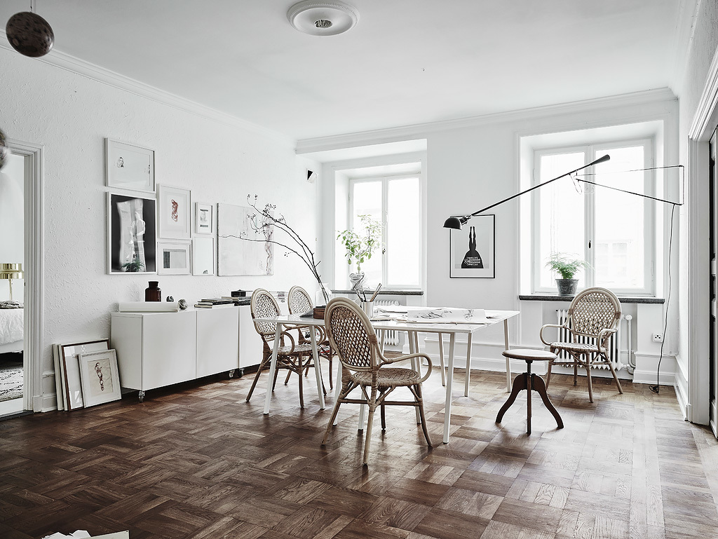 home-tour-splendide-salon-bureau-mademoiselle-claudine