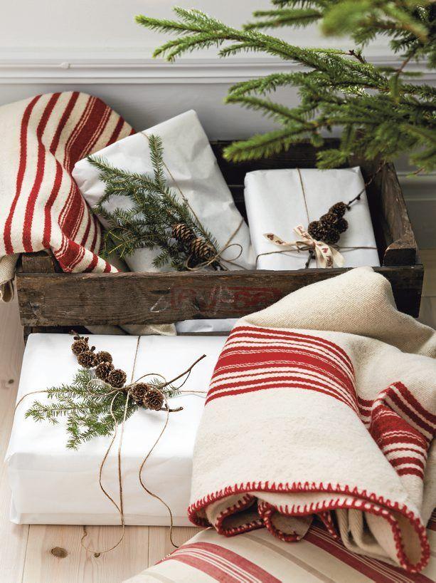 inspiration-noel-nature-cadeau-cagette-mademoiselle-claudine