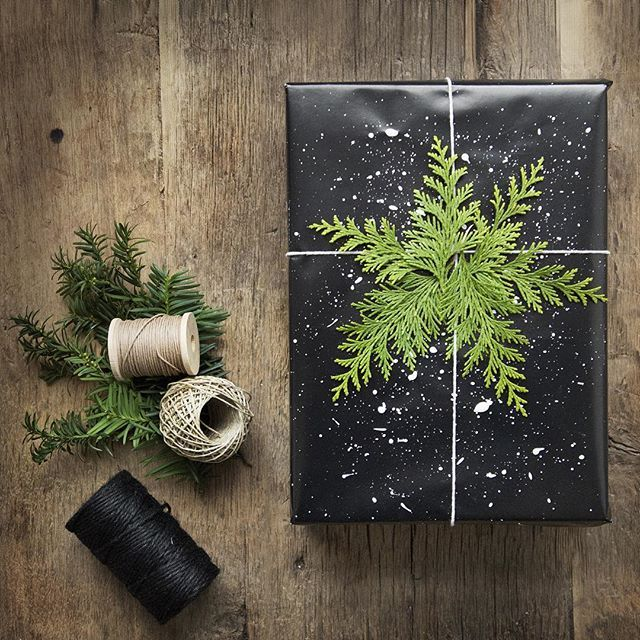 inspiraiton-noel-nature-emballage-cadeau-mademoiselle-claudine