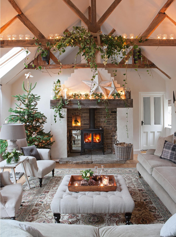 inspiration-noel-nature-liere-decoration-mademoiselle-claudine
