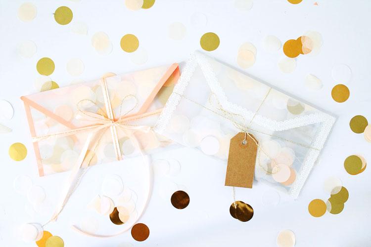diy-enveloppe-confettis-blanche-corail)-madeomiselle-claduine