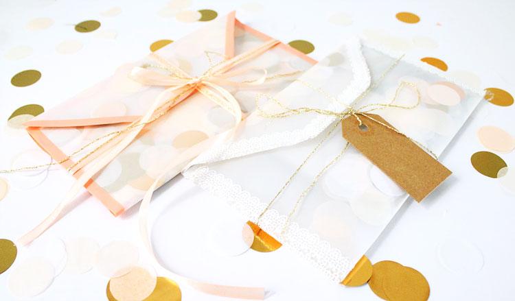 diy-enveloppe-confettis-ruban-mademoiselle-claudine