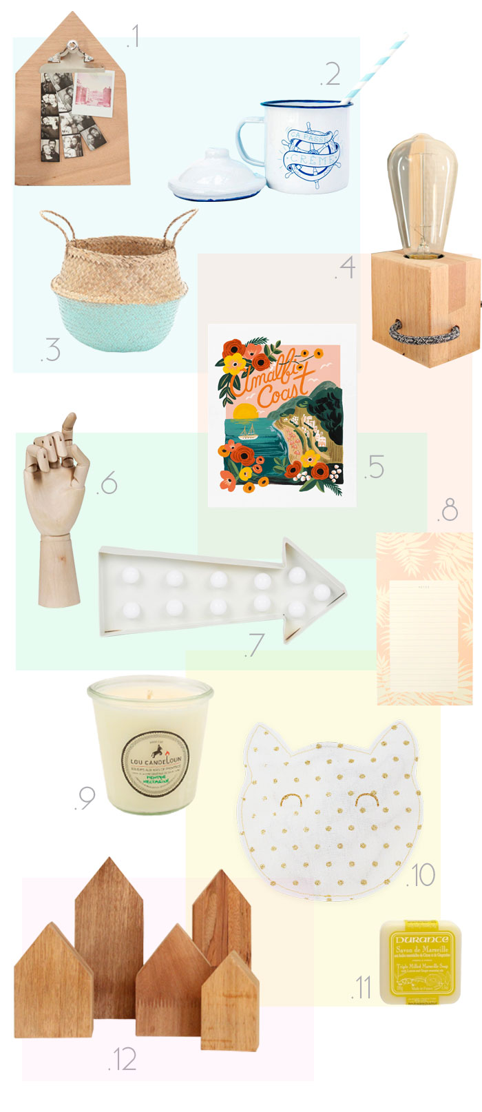 shopping-list-noel-deco-mademoiselle-claudine