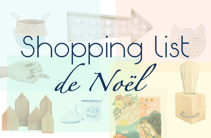 visuel-depart-shopping-list