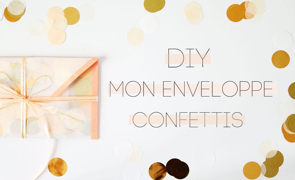 visuel-diy-confettis-mademoiselle-claudine