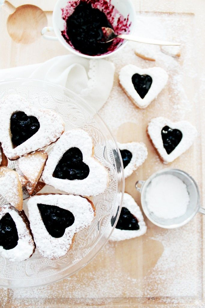 saint-valentin-pas-comme-les-autres-gateauconfiture-coeur-mademoiselleclaudine