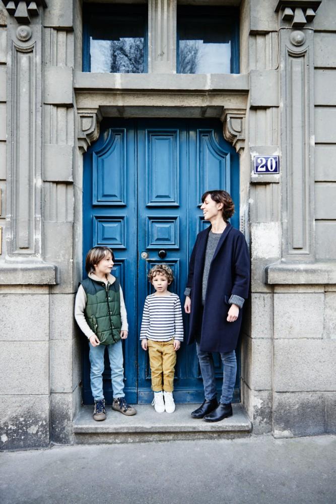 home-tour-vintage-kinfolk-porte-bleue-mademoiselle-claudine