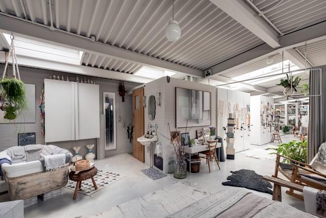 home-tour-vert-extraordinaire-chambre-salle-de-bain-mademoiselle-claudine-