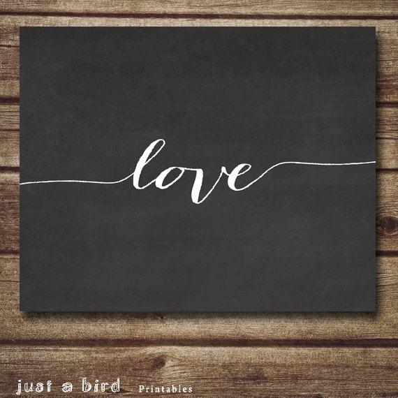 saint-valentin-pas-comme-les-autres-carte-love-mademoiselle-claudine