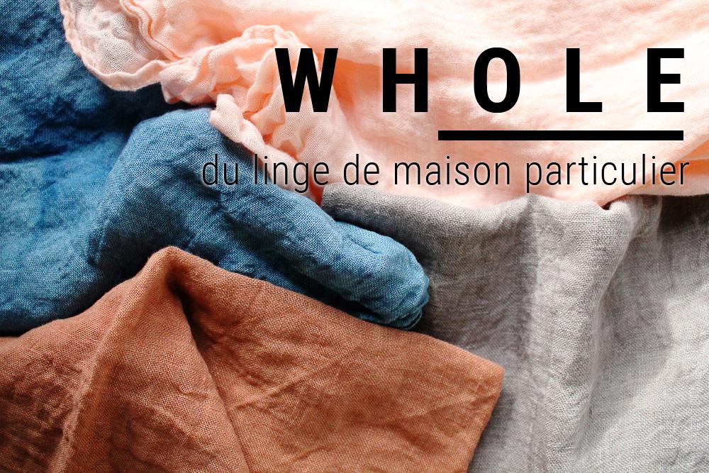 foulard-lange-wina-whole-mademoiselle-claudine
