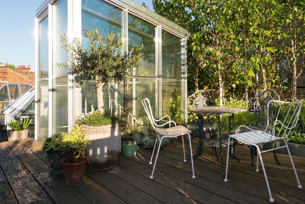 home-tour-incroble-plante-verte-terrasse-mademoiselle-claudine