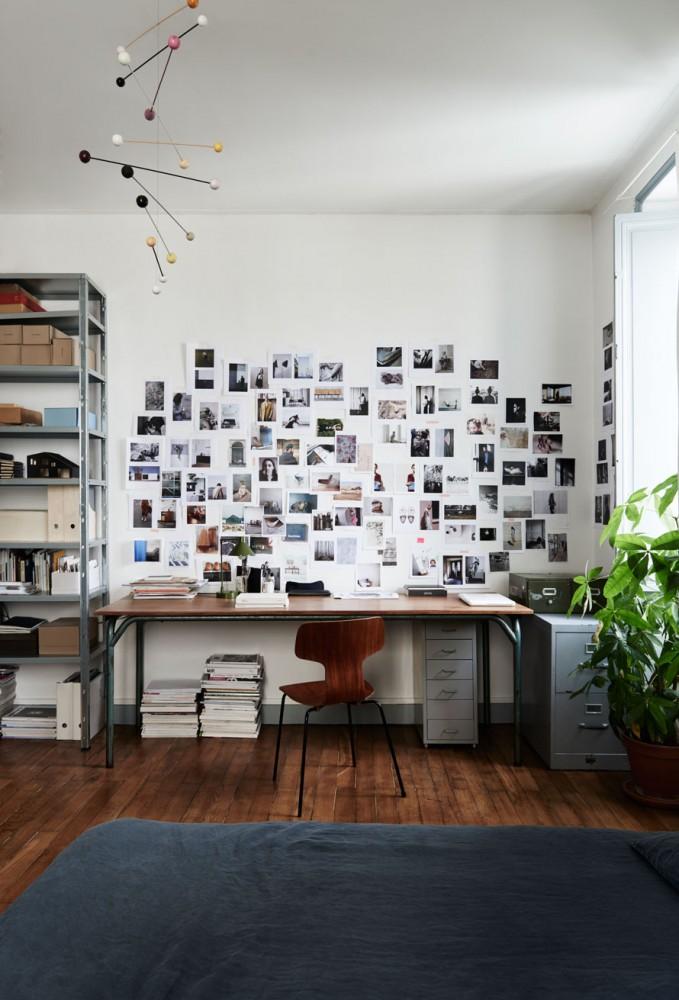 home-tour-vintage-kinfolk-bureau-photos-mademoiselle-claudine