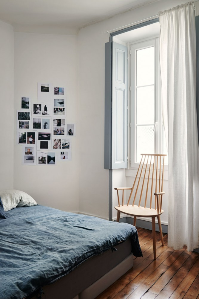 home-tour-vintage-kinfolk-chambre-chaise-demoiselle-mademoiselle-claudine