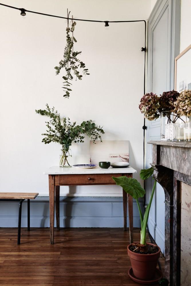 home-tour-vintage-kinfolk-fleurs-mademoiselle-claudine