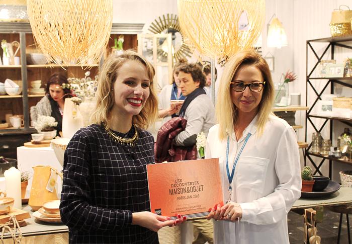 prix-decouverte-m&o2016-dassie-mademoiselle-claudine-remise-prix