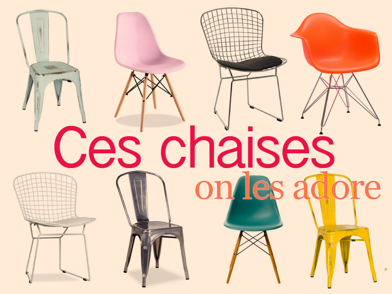chaise-desing-on-adore-mademoiselle-claudine