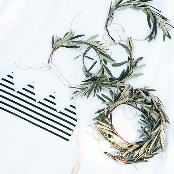 anniversaire-nature-enfant-couronne-olivier-madmeoiselle-claudine