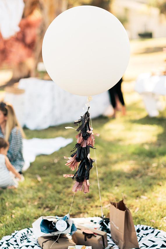 anniversaire-nature-enfant-ballons-cadeaux-mademoiselle-claudine