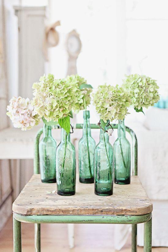 bouteille-en-verre-rétro-esprit-brocante-mademoiselle-claudine