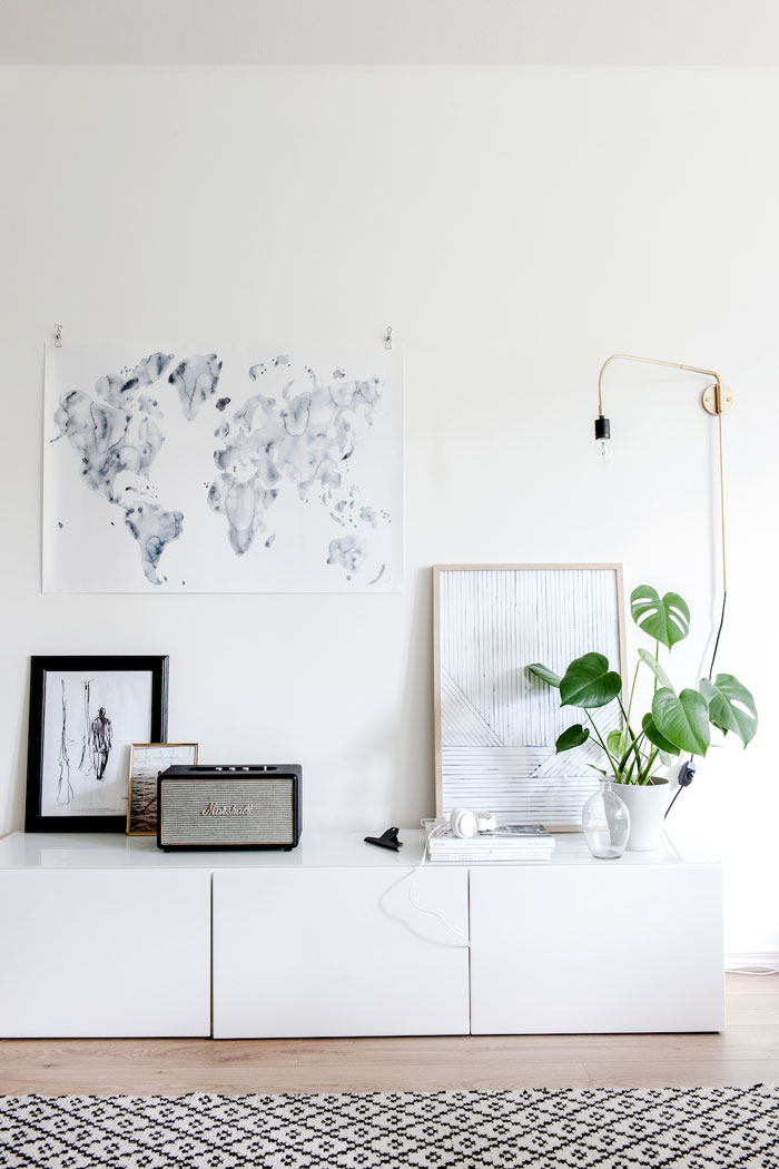 home-tour-scandinave-apaisant-mademoiselle-claudine