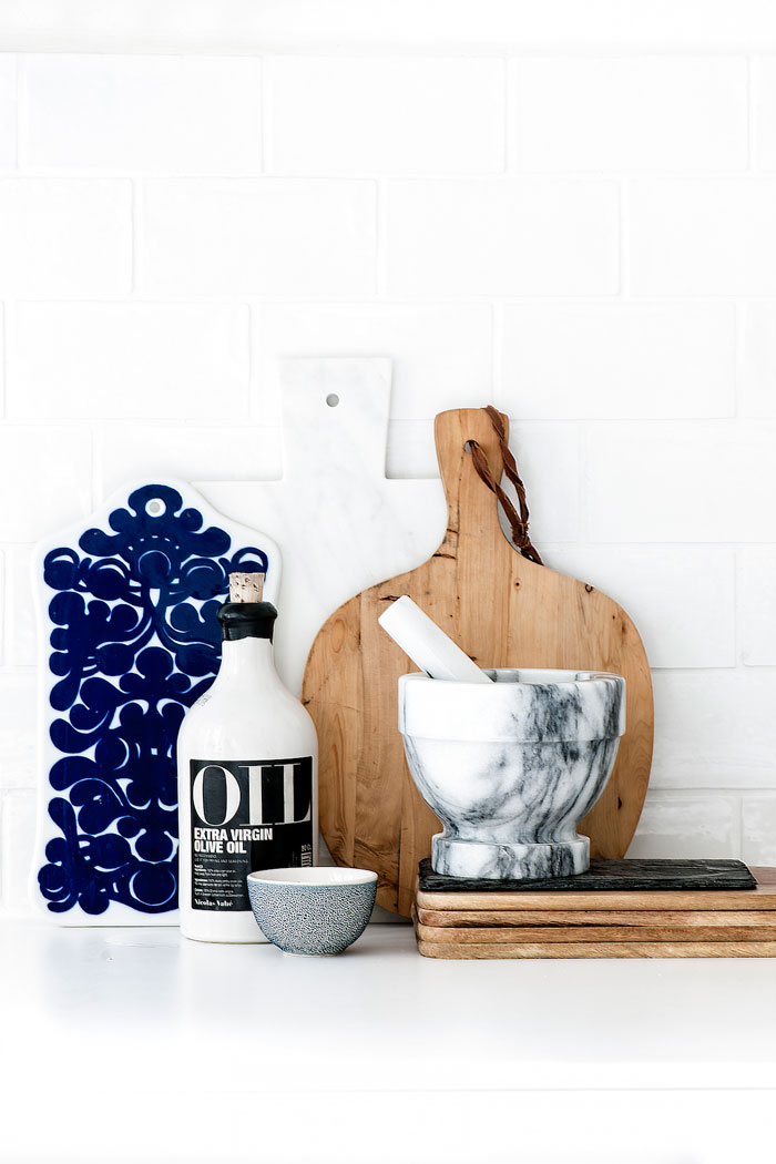 home-tour-scandinave-apaisant-cuisine-detail-mademoiselle-claudine