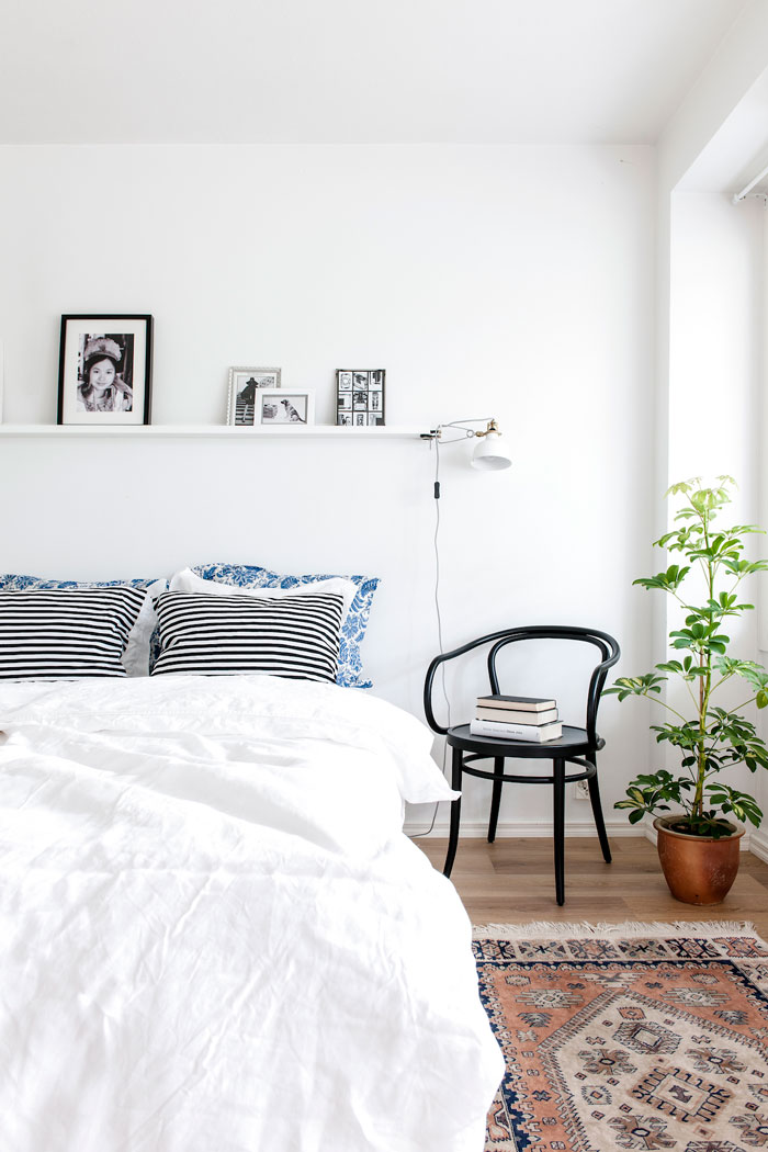 home-tour-scandinave-apaisant-chambre-blanche-mamdeoiselle-claudine